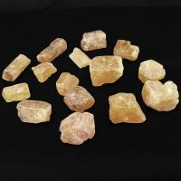 Large Imperial Topaz Crystals