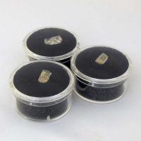 Phenacite Crystal in Specimen Box