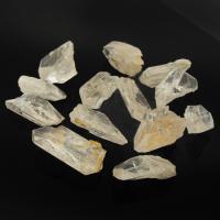Natural Danburite Crystals