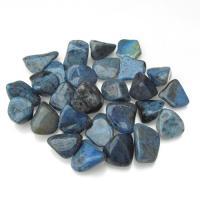 Small Dumortierite Tumble Stones 1-1.5cm