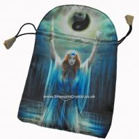 High Priestess Tarot Bag