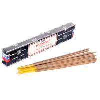 Satya Midnight Nag Champa Incense Sticks