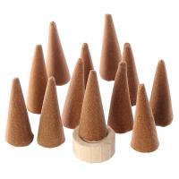 Nag Champa Super Hit Cones