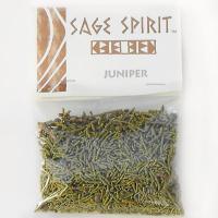 Juniper 1 ounce bag
