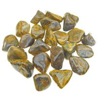 Lion skin Tumble Stones
