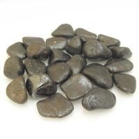 Lodestone Tumble Stone Crystals 2-2.5cm
