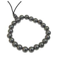 Hematite Power Bracelets