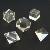 Crystal Merkabas & Sacred Geometry
