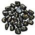 Runes Stone Sets