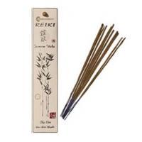 Oku Den Reiki Incense Sticks