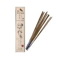 Koo Myo Reiki Incense Sticks