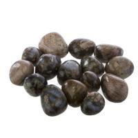 Llanite Que Sera Tumble Stones