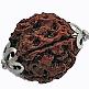 Rudraksha Seed Beads