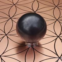 Shungite 3.2cm Sphere