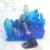 Crystal Novelties & Gift Bags
