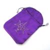 Sensual Wicca Tarot Bag