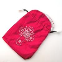 Rosicrucian Cross Tarot Bag