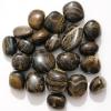 Stramatolite Tumble Stones L