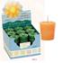 Herbal Magic Votive Candles