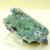 Collectors Crystals