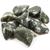 XL Tumbled Stones