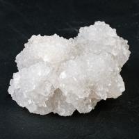 Apophyllite In matirx Specimen No6
