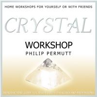 Crystal Workshop CD By P Permutt
