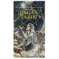 Pagan Tarot from Lo Scarabeo
