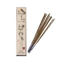Sho Den Reiki Incense Sticks