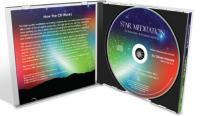 Star Meditation CD By Glenn Harrold
