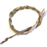 Sweet Grass Braid