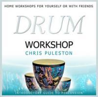 Drum CD Workshop